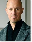 Thierry Urbain